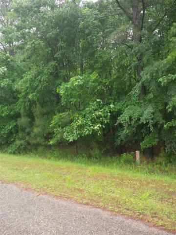 0 Waxwing Lane, Winnsboro, SC 29180 (MLS #417841) :: EXIT Real Estate Consultants