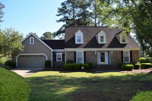 300 Viking Drive, Columbia, SC 29229 (MLS #422988) :: Home Advantage Realty, LLC