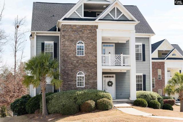 137 Breezes Drive, Lexington, SC 29072 (MLS #424236) :: Exit Real Estate Consultants