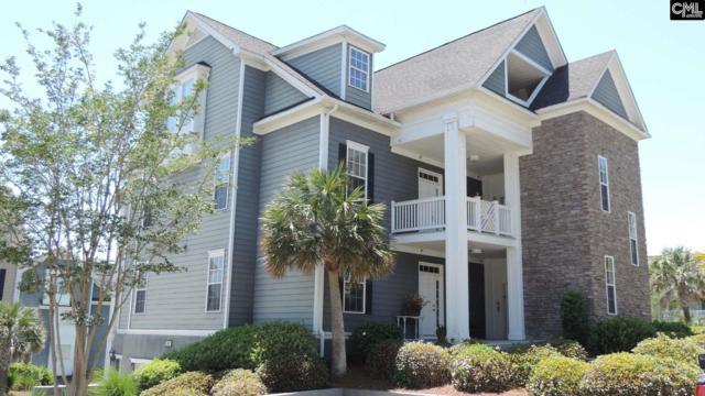 181 Sandlapper Way A, Lexington, SC 29072 (MLS #424398) :: Exit Real Estate Consultants