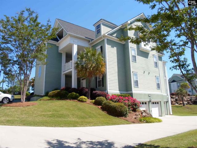 113 Waterway Court 14-A, Lexington, SC 29072 (MLS #424626) :: Exit Real Estate Consultants
