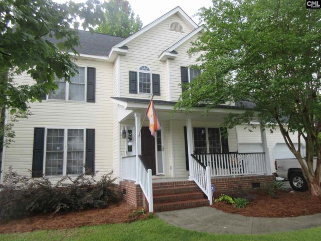 364 Annapolis Road, Lexington, SC 29072 (MLS #424979) :: Exit Real Estate Consultants