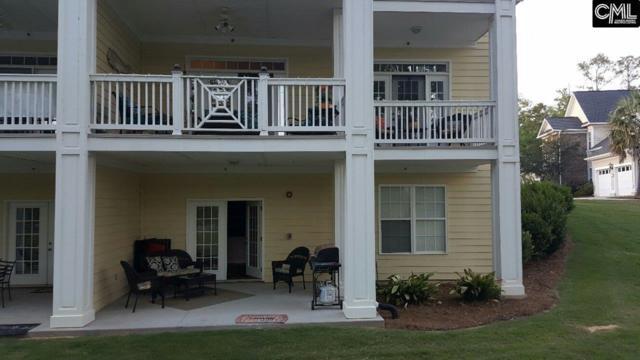 168 Breezes Drive 38B, Lexington, SC 29072 (MLS #425057) :: Exit Real Estate Consultants
