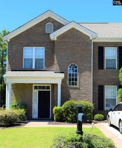 37 Heather Laurel Court, Columbia, SC 29223 (MLS #425318) :: The Olivia Cooley Group at Keller Williams Realty