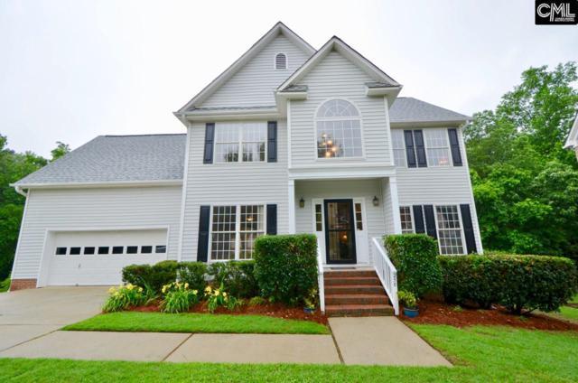 250 Sandstone Road, Columbia, SC 29212 (MLS #425453) :: Home Advantage Realty, LLC