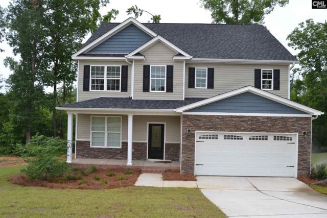 361 Southberry Way, Lexington, SC 29072 (MLS #425905) :: Exit Real Estate Consultants