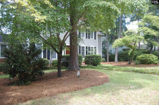 120 Chesney Lane, Columbia, SC 29209 (MLS #425946) :: Home Advantage Realty, LLC