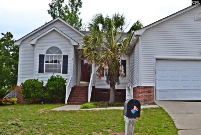 9 Cobblestone Court, Columbia, SC 29229 (MLS #426095) :: Home Advantage Realty, LLC