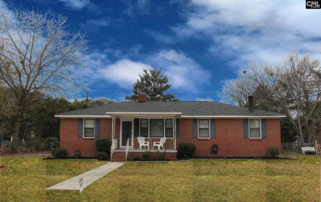 1732 Harold Street, Cayce, SC 29033 (MLS #426170) :: The Olivia Cooley Group at Keller Williams Realty