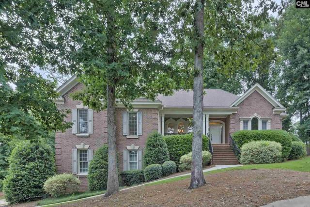 1 Land Stone Court, Irmo, SC 29063 (MLS #426213) :: Home Advantage Realty, LLC