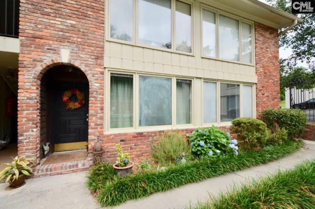 529 King Street Apt. H, Columbia, SC 29205 (MLS #426239) :: Home Advantage Realty, LLC