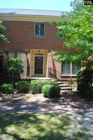 721 Poinsettia Street, Columbia, SC 29205 (MLS #426291) :: Home Advantage Realty, LLC