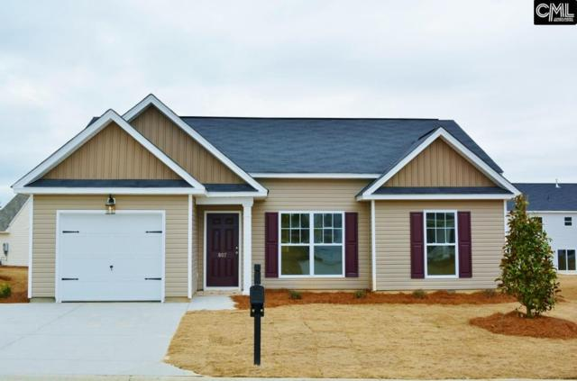 139 Drayton Hall Drive #107, Cayce, SC 29033 (MLS #426400) :: The Olivia Cooley Group at Keller Williams Realty