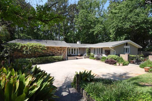 5021 Courtney Road, Columbia, SC 29206 (MLS #426443) :: Home Advantage Realty, LLC