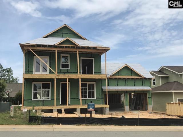 921 Battenkill Court, Lexington, SC 29072 (MLS #426454) :: Home Advantage Realty, LLC