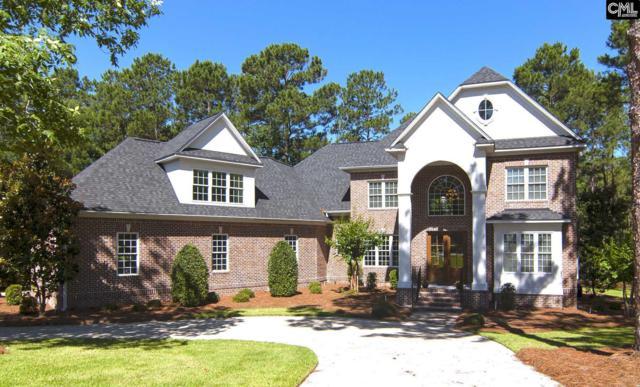 26 Burgee Court, Columbia, SC 29229 (MLS #426576) :: Home Advantage Realty, LLC