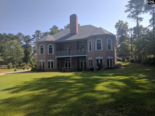1326 Garden Grove Circle, Gilbert, SC 29054 (MLS #426609) :: Exit Real Estate Consultants