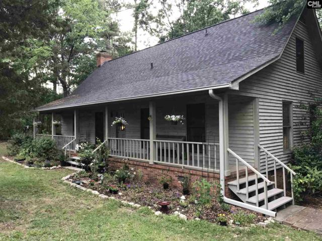 102 Winding Road, Irmo, SC 29063 (MLS #426756) :: Exit Real Estate Consultants