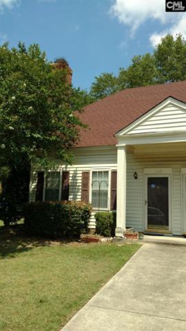 1149 Hulon Lane, West Columbia, SC 29169 (MLS #426759) :: Home Advantage Realty, LLC