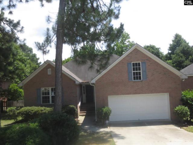 102 Tortoise Trail, Columbia, SC 29229 (MLS #426781) :: Home Advantage Realty, LLC