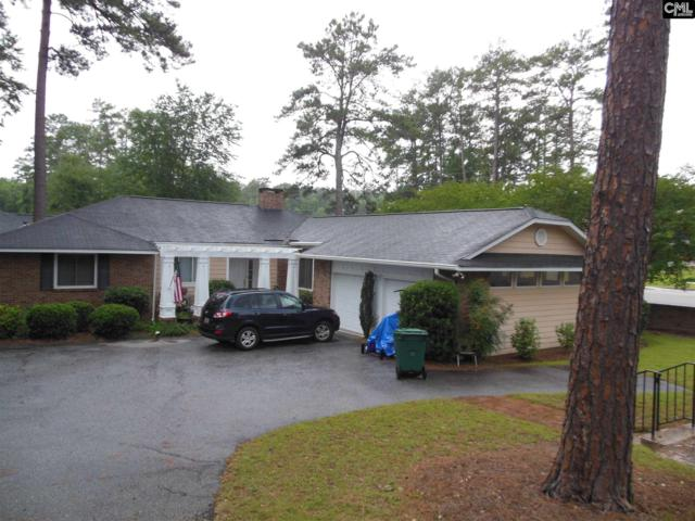 200 Pinebrook Road, Columbia, SC 29206 (MLS #426809) :: Home Advantage Realty, LLC