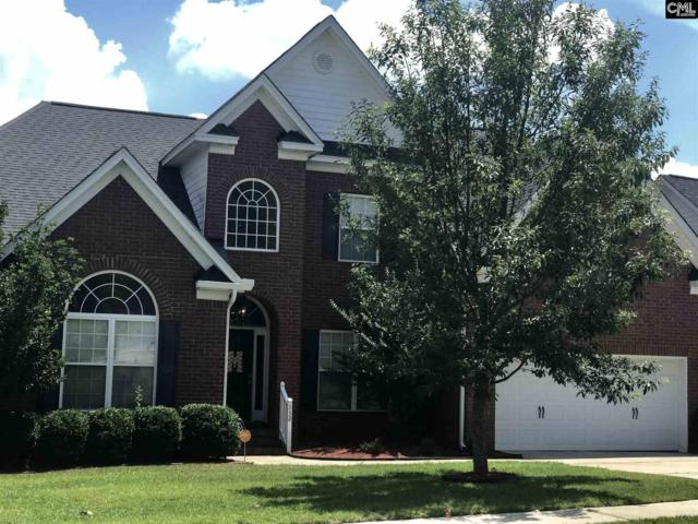 332 Laurel Rise Lane, Columbia, SC 29229 (MLS #426816) :: Home Advantage Realty, LLC