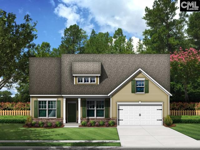 56 Red Pine Court #164, Blythewood, SC 29016 (MLS #426843) :: Exit Real Estate Consultants
