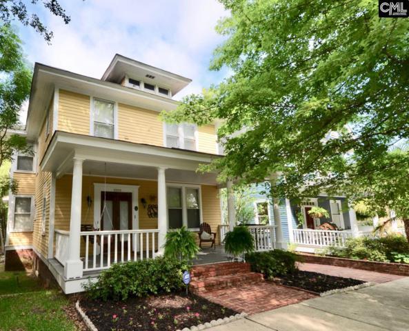 2303 Gadsden Street, Columbia, SC 29201 (MLS #426915) :: Home Advantage Realty, LLC