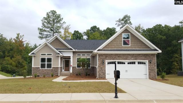 205 Woolbright Lane, Chapin, SC 29063 (MLS #426965) :: The Olivia Cooley Group at Keller Williams Realty