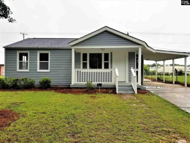 115 Rose Drive, Columbia, SC 29205 (MLS #427017) :: Home Advantage Realty, LLC
