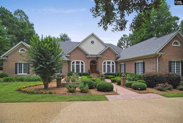 2324 Bermuda Hills Road, Columbia, SC 29223 (MLS #427020) :: The Olivia Cooley Group at Keller Williams Realty