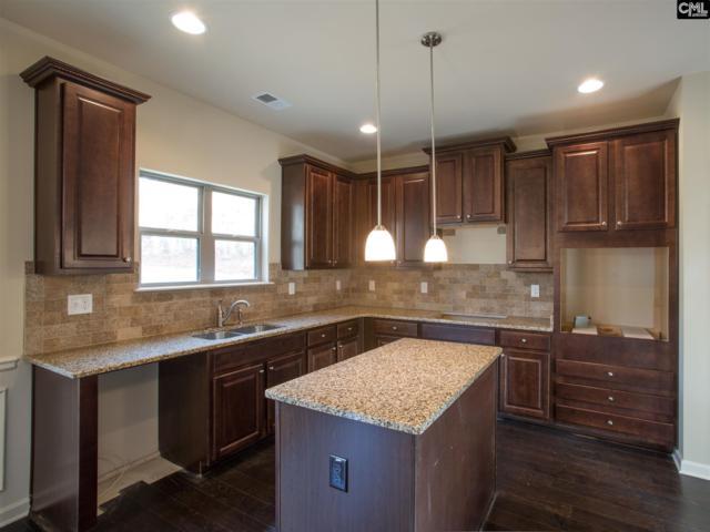516 Bethany Falls Drive #141, Lexington, SC 29073 (MLS #427026) :: Home Advantage Realty, LLC