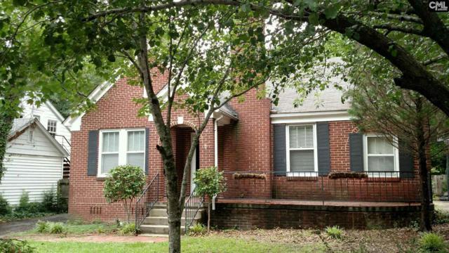 3505 Prentice Avenue, Columbia, SC 29205 (MLS #427031) :: Home Advantage Realty, LLC