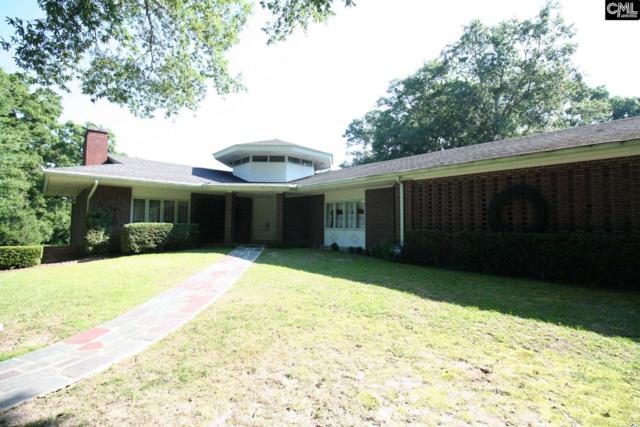 1430 Glenn Street, Newberry, SC 29108 (MLS #427045) :: Home Advantage Realty, LLC