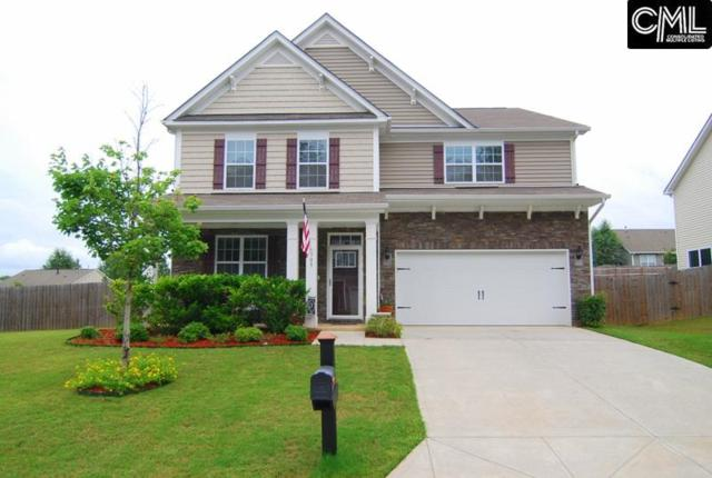 305 Welsummer Way, Lexington, SC 29072 (MLS #427082) :: The Olivia Cooley Group at Keller Williams Realty