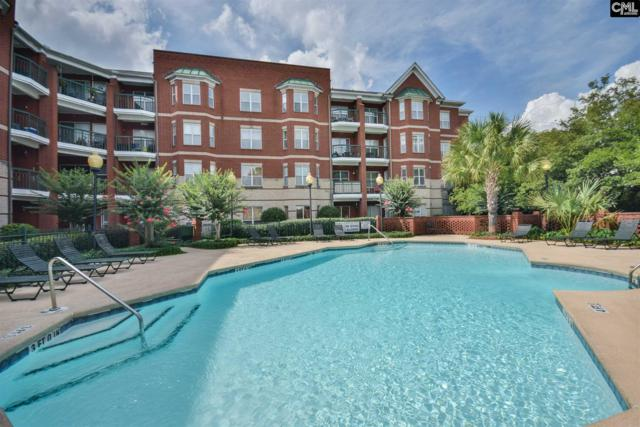900 Taylor Street #105, Columbia, SC 29201 (MLS #427100) :: Home Advantage Realty, LLC