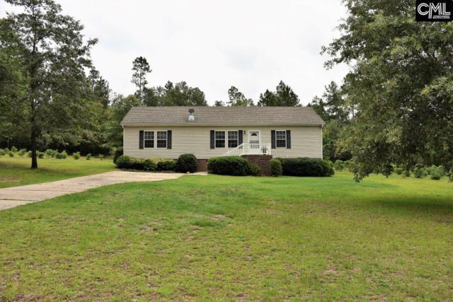 695 Boy Scout Road, Gaston, SC 29053 (MLS #427121) :: Home Advantage Realty, LLC