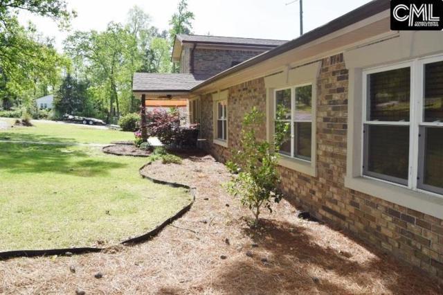 1229 Misty Lane, Gilbert, SC 29054 (MLS #427303) :: Exit Real Estate Consultants