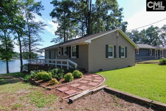 1763 Isle Of Pines Drive, Chapin, SC 29036 (MLS #427435) :: Picket Fence Realty