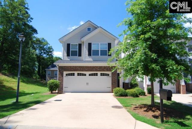 112 Saluda Springs Court, Lexington, SC 29072 (MLS #427471) :: Exit Real Estate Consultants
