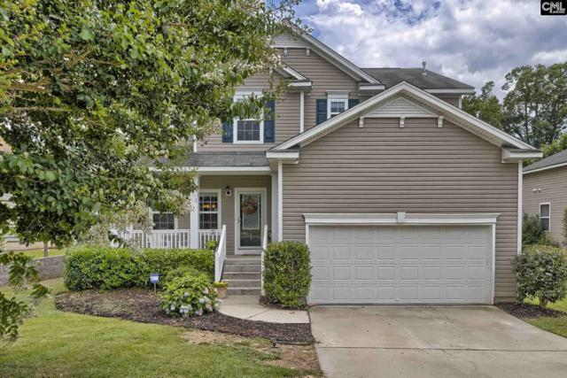 109 Settlers Court, Lexington, SC 29072 (MLS #427745) :: Exit Real Estate Consultants