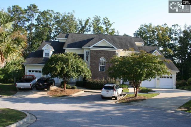 168 Breezes Drive C, Lexington, SC 29072 (MLS #428777) :: Exit Real Estate Consultants