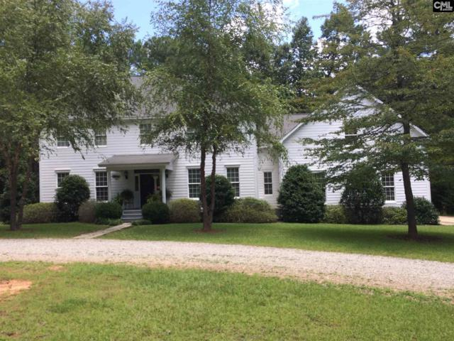 135 Eagle Chase Court, Chapin, SC 29036 (MLS #428880) :: Exit Real Estate Consultants