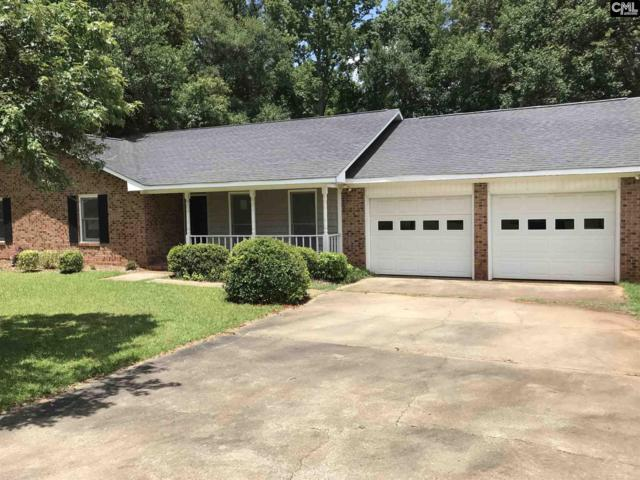 2902 September Drive, Sumter, SC 29154 (MLS #428928) :: Exit Real Estate Consultants