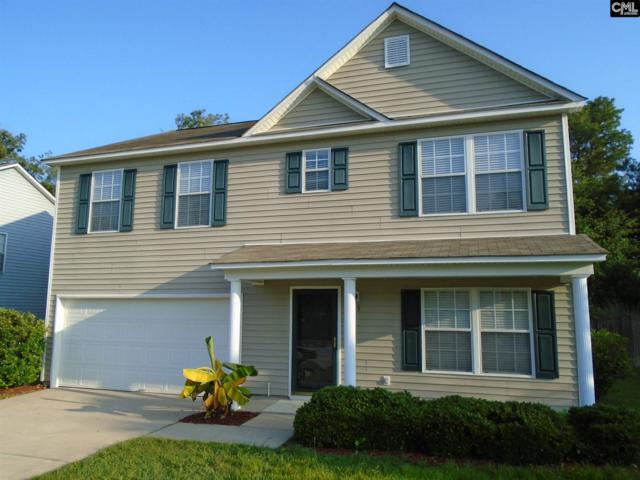 113 Wingspan Way, Chapin, SC 29036 (MLS #429010) :: Exit Real Estate Consultants