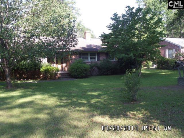 1301 Gardner Street, Camden, SC 29020 (MLS #429019) :: Exit Real Estate Consultants