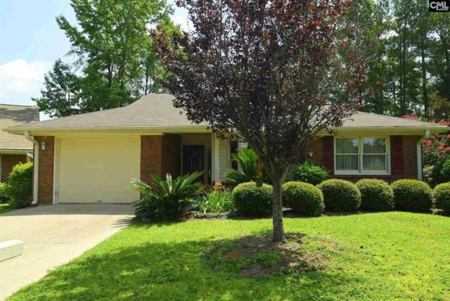 221 Birchwood Court, West Columbia, SC 29169 (MLS #429032) :: Exit Real Estate Consultants