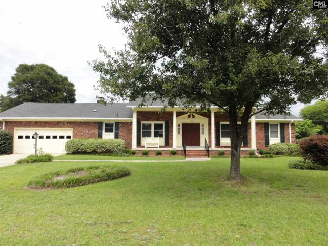 122 Jereme Bay Road, West Columbia, SC 29170 (MLS #429059) :: Exit Real Estate Consultants