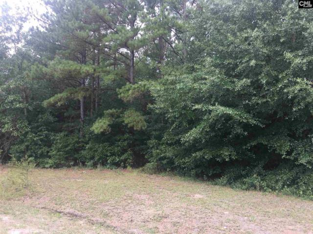 Round Top Church Road Tract 12, Blythewood, SC 29016 (MLS #429067) :: Exit Real Estate Consultants