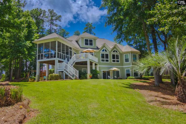 613 Webster Pointe Drive, Chapin, SC 29036 (MLS #429087) :: Exit Real Estate Consultants
